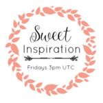 Sweet Inspiration ~ The Boondocks Blog