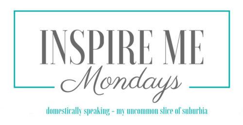 Inspire-Me-Mondays-2