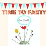 Pinnable party