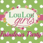 lou-lou-girls-linky-party