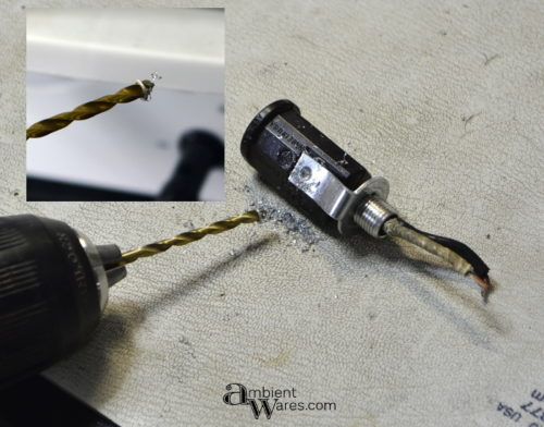 16_socket-refurb-drilling-rivet-removal