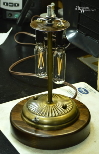 27_lamp-base-assembled