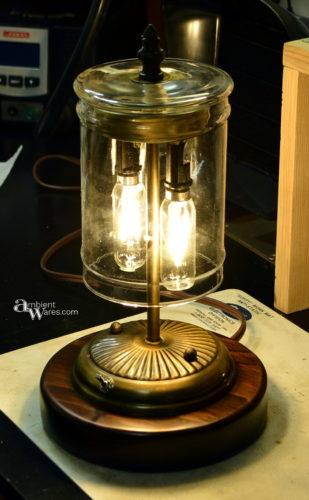29_lamp-assembled-first-test