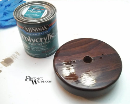 9_wood-base-polycrylic