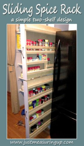 Funtastic-Friday-111_Most-Viewed_spice-rack-pinterest-graphic-v1