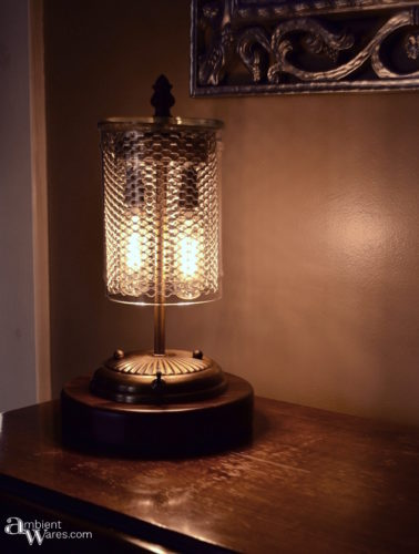 complete-ceiling-lamp-to-table-lamp