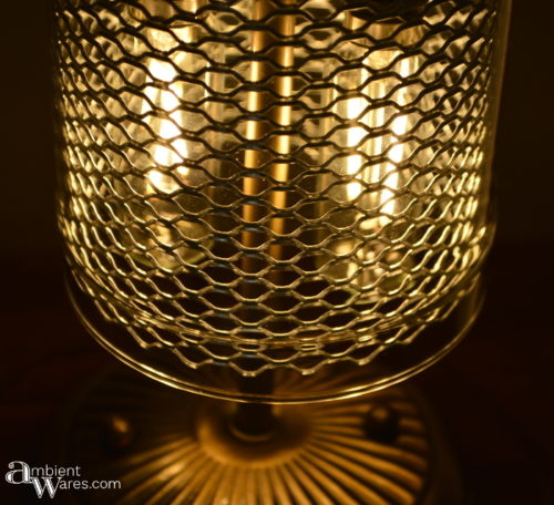 gutter-mesh-closeup