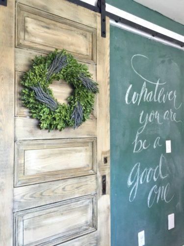 Funtastic-Friday-114_Most-Viewed_bleached-wood-barn-doors