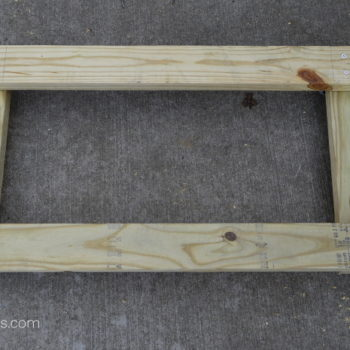 How_to_build_a_furniture_dolly_ambientwares.com