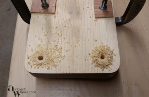 3-tier-end-table_middle-and-bottom-drilled