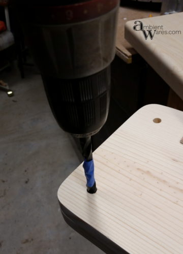 3-tier-end-table_top-drilling