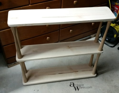 3-tier-end-table_test-fit