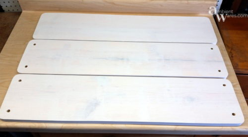 3-tier-end-table_first-coat-shellac-primer