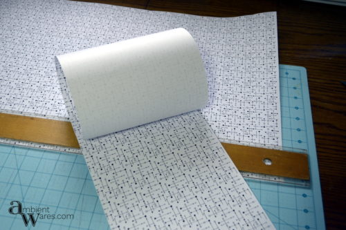 3-tier-end-table_pattern-cut