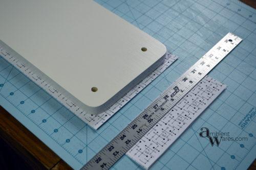 3-tier-end-table_pattern-end-trim