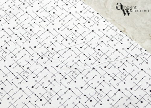 3-tier-end-table_pattern-wrinkles