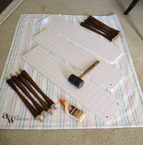 3-tier-end-table_assembly-prep