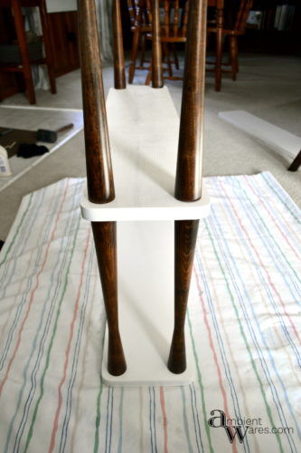 3-tier-end-table_top-and-middle-together