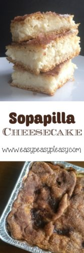 FF122 Most Viewed - Sopapilla-Cheesecake-is-an-easy-dish-to-take-to-a-potluck