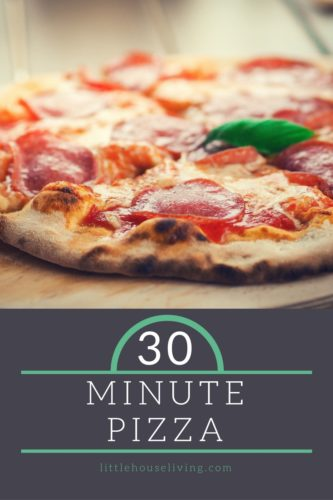 Funtastic-Friday-125_Most-Viewed_30-Minute-Pizza