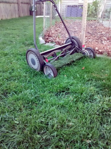 Rotary_Lawnmower_The_Garden_Ready_ambientwares.com
