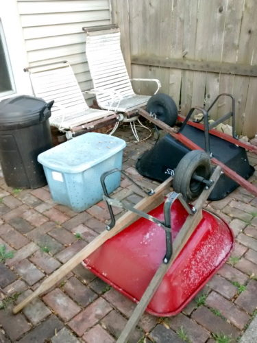 Wheelbarrows_Composting_Getting_The_Garden_Ready_ambientwares.com