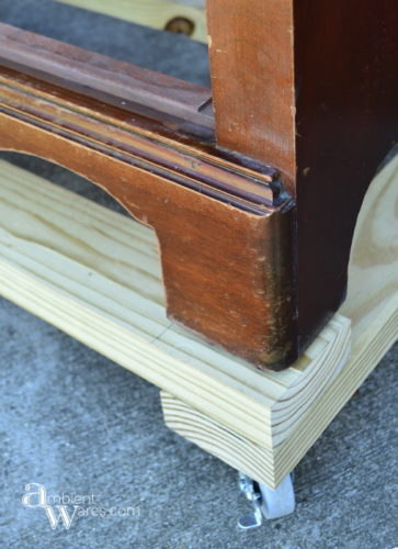 DIY_Refurbished_Painted_Furniture_Secretary_Desk_DIY_Dolly_ambientwares.com