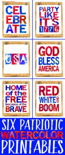 Funtastic-Friday-130_Most-Viewed_fourth-of-july_printables