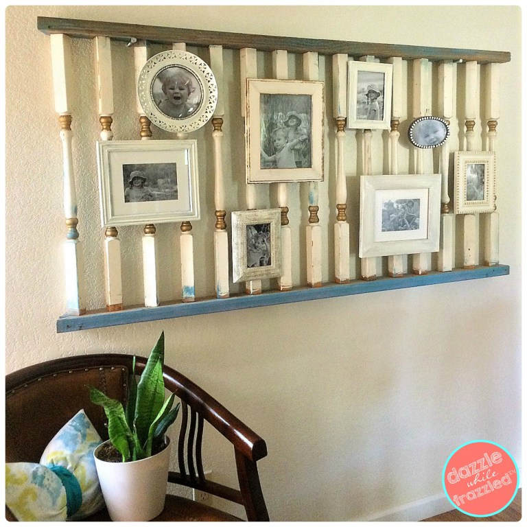 DIY-Photo-Gallery-Wall-Staircase-collage-5