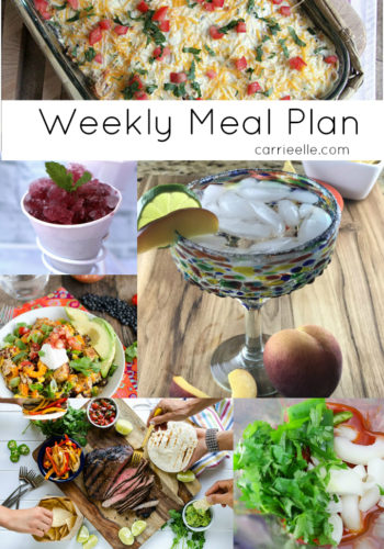 Funtastic-Friday-140_Most-Viewed_Weekly-Meal-Plan