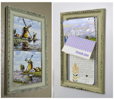 Here are 2 ways you can repurpose
